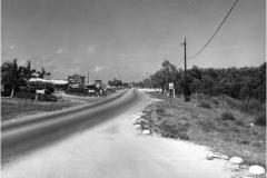 NFederalHwy1952