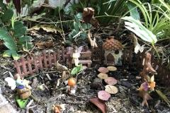 Fairy-Garden-R.-Everson