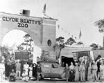 ClydeBeattyGateway1950