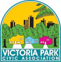 Official Home of the VPCA